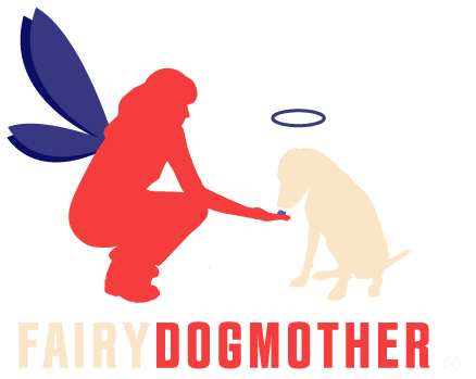 The FairyDogmother